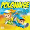 Polonaise Vol. 16 (2020) - Verschillende artiesten