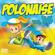 EUROPESE OMROEP | Polonaise Vol. 16 (2020) - Verschillende artiesten