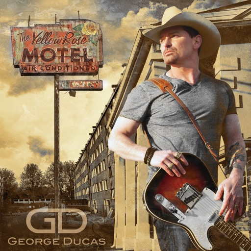 Art for Cold Bud by George Ducas