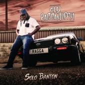 Solo Banton - Take Aim