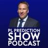 The Premier League Prediction Show