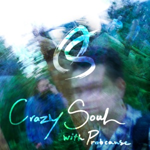 Crazy Soul (feat. ProbCause) - Single Mp3 Download