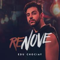 Promoção-Edu Chociay