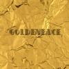 Goldenface - I Think I Like You artwork