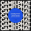 CamelPhat & Jake Bugg - Be Someone artwork