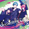 THRIVE - Dreaming Time artwork