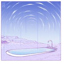 goosetaf - Deluge artwork