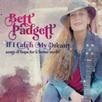 Bett Padgett - The Old Front Porch