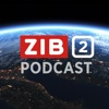 ZIB2-Podcast
