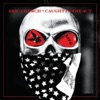 Caught In the Act (Live), Eric Church