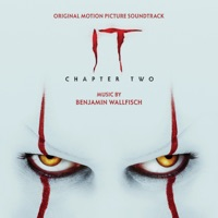 It Chapter Two - Official Soundtrack