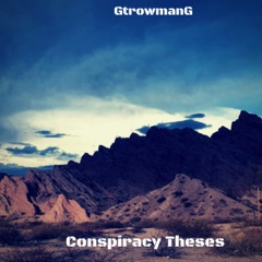 Conspiracy Theses