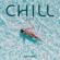 Various Artists - Armada Chill 2019