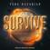 Vera Nazarian - Survive