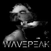 Wavepeak - Seance