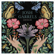 Josh Garrels - Chrysaline