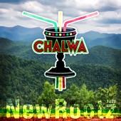 Chalwa - Nice Day
