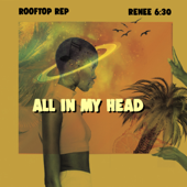 [Download] All In My Head MP3