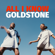 All I Know (feat. Octave Lissner) - Goldstone