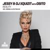 Reality with OSITO - Jessy & DJ Xquizit mp3