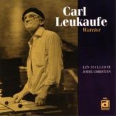 Carl Leukaufe - Pannonica