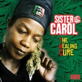 Sister Carol - Herbal Affair