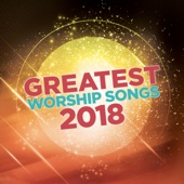 Your Love Awakens Me - SongSelect® by CCLI® - Worship planning