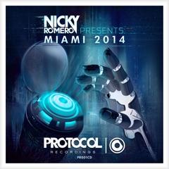 pres. Miami 2014