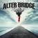 Walk the Sky - Alter Bridge