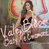 Baby Me Enamoré (feat. Yerko Speck) - Single