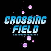 """Crossing Field (From """"Sword Art Online"""") artwork"""