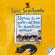 Luis Sepúlveda - Storia di un gatto e del topo che diventò suo amico