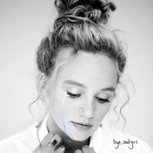 Hollyn - bye, sad girl. 2019