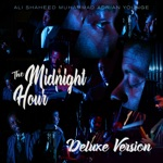 The Midnight Hour - Questions (feat. Ceelo Green)