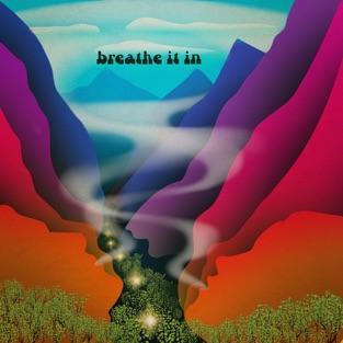 Garrett Kato & Julia Stone – Breathe It In – Single [iTunes Plus AAC M4A]