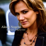 Alecia Nugent - Breaking New Ground