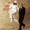Steppin' Out, Tony Bennett