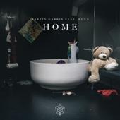 [Download] Home (feat. Bonn) MP3
