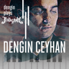 Dengin Plays Pentagram - EP - Dengin Ceyhan