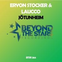 Jotunheim - ERYON STOCKER - LAUCCO
