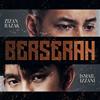 Zizan Razak & Ismail Izzani - Berserah artwork