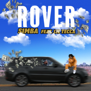 S1mba - Rover feat. Lil Tecca