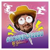 #Soundof2020 artwork