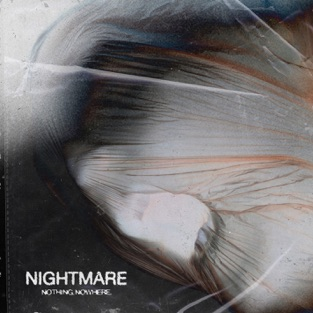 nothing,nowhere. – Nightmare – Single [iTunes Plus AAC M4A]