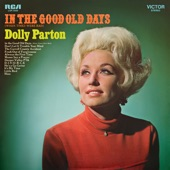 Dolly Parton - The Carroll County Accident