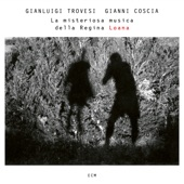 Gianluigi Trovesi - Basin Street Blues