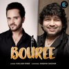 Bouree Single