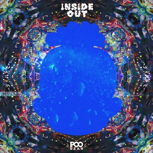Poo Bear – Inside Out – Single [iTunes Plus AAC M4A]