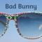 Bad Bunny - Single