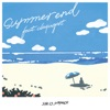 summer end (feat. claquepot) by SHE IS SUMMER